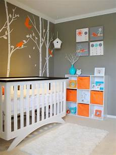 Nursery Colors For Boys Pictures Options Ideas Hgtv