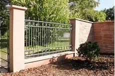 Z 228 Une Und Mauern B 246 Cherer Gartenbau