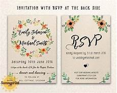 Free Wedding Invitation Card Maker