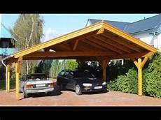 Must Look 24 The Best Wood Carport Ideas 2018