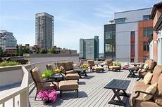 where to stay in seattle washington 8 best hotels vacation rentals trip101