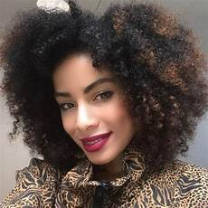what are 3c curls 20 curlies rocking their type 3c curls naturallycurly