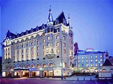 information on business insider singapore the 5 most expensive luxury hotels in moscow business
