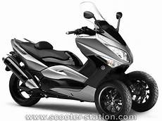 scooter 3 roues yamaha trimax yamaha tmax trimax 2014 le scooter 3 roues sportif scooter