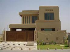new home designs latest pakistani new home designs exterior views