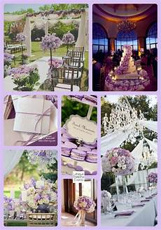 pop of purple countryside spring wedding ideas unique pastiche events