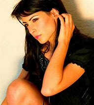 Valeria Altobelli