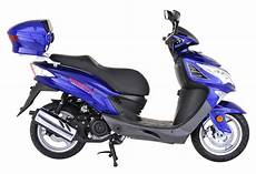 125cc motorbike 125cc direct bikes cruiser blue