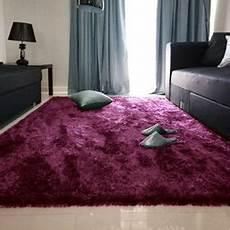 comprare tappeti acquista all ingrosso tappeto ikea da grossisti