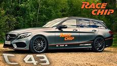c43 amg tuning mercedes c43 amg review 434hp racechip by autotopnl