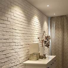 key lighting trends for million dollar homes felton constructions