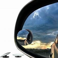 Toter Winkel Spiegel - toter winkel spiegel
