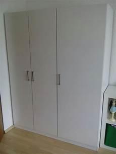 Ikea Kleiderschrank Kleinanzeigen Familie Haus Garten