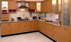 Furniture Of Kitchen In India by Indian Modern Modular Kitchen At Rs 50000 Set 8 Square