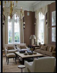 latte color by sherwin williams sherwin williams pinterest colors and latte