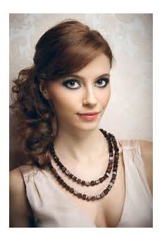 medium ponytail hairstyles the best curly hairstyles for medium length hair hair
