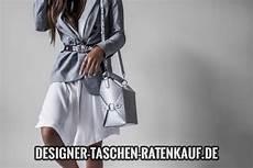 marken taschen ratenkauf lust auf luxus designer