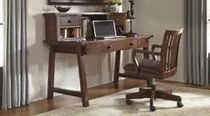 home office furniture stores home office furniture sparks homestore thatcher
