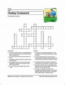 free ice hockey printables hockey tournaments hockey crafts hockey