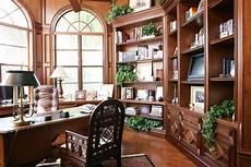 home office furniture miami custom furniture for home office library in ballen isles