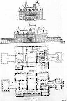 house plans mackay harbor hill the clarence and katherine mackay estate