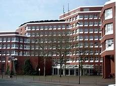 landgericht münster termine justizzentrum m 252 nster einrichtungen im zentrum