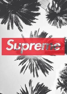 Supreme Logo Background by Supreme Wallpaper
