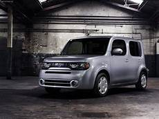 My Nissan Cube 3dtuning Probably The Best Car