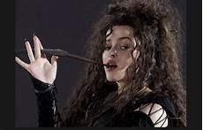 helena bonham harry potter harry potter bellatrix lestrange helena bonham
