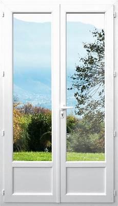 porte et fenetre pvc fenetre pvc pas cher pologne frais 50 fenetre de toit fixe avec porte fenetre pvc hauteur 190