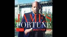 f0iya fortune fiya built for this radio edit audio