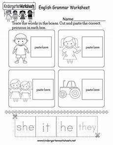 punctuation worksheets preschool 20874 kindergarten grammar worksheet printable worksheets for
