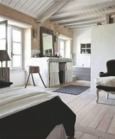 peinture meuble bois interieur d 233 co maison par effet blanchi quelques id 233 es simples