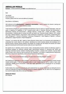 business analyst sle cover letter format download cover letter format templates