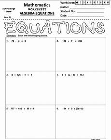 geometry properties of equality worksheets 697 22 best handouts and worksheets images on learning resources teaching resources and