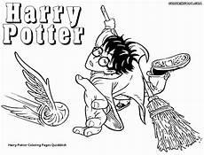Ausmalbilder Zum Ausdrucken Harry Potter Ausmalbilder Zum Ausdrucken Kostenlos Harry Potter
