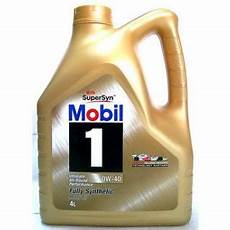 mobil 1 0w40 mobil1 0w 40 advanced synthetic engine at rs