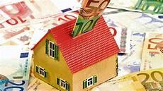 bausparvertrag finanzierung immobilie bild immobilien serie wie viel darf das eigenheim kosten