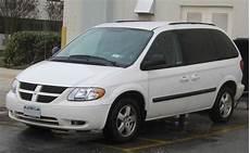 how cars run 2002 dodge caravan auto manual dodge caravan car service repair manual 2001 2002 2003 2004 2005 2006 2007 download