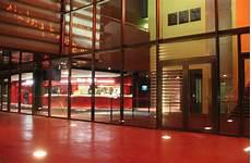 architecte interieur roanne p 244 le de loisirs urbains roanne atelier a
