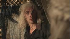 the angst report of thrones the brothers viserys