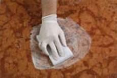 Marmor Polieren Hausmittel - ernfernen kratzer marmor und kalkstein marble