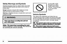 motor repair manual 2010 cadillac dts user handbook 2010 cadillac dts owners manual