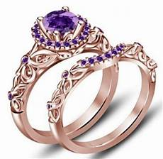 disney discovery disney princess engagement ring