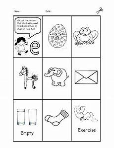 phase 2 phonics worksheets by circle of learning tpt