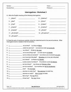 worksheets question words 19027 13 best images of question words worksheets grade grade wh questions worksheet