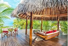 the dazzling w retreat and spa w retreat and spa maldives