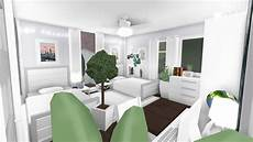 Bedroom Ideas Bloxburg Houses by Bloxburg Builds Bloxburgbuilds Bloxburg In