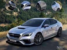 subaru sti 2020 rumors subaru sti 2020 rumors review cars 2020