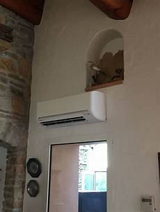 Combien Co 251 Te Une Climatisation Pour Un Salon De 30m2 224 La